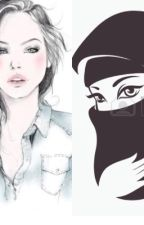 Der Islam und Ich ?! by burc55