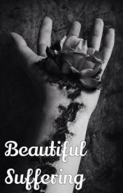 Beautiful Suffering // l.t. au by Nadia_Tagliani