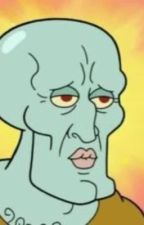 So sexc) squidward x reader  by coy_needs_holy_water