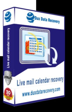 Convert live mail calendar to pst by philipsharry