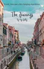 The Jiwangs [✓] by SyiJelly