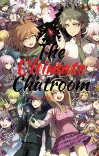 ░▒▓█►─═  the ultimate chatroom ═─◄█▓▒░ by Lunar_Luvs