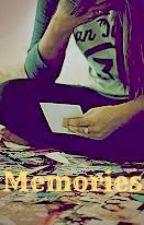 Memories by MyUnperfectLife