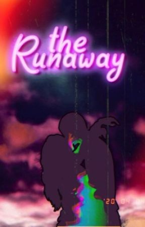 The Runaway !!Steamy Euphoria, Fez Fanfic!! by newhighscore