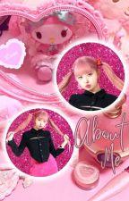 𝐀𝐁𝐎𝐔𝐓 𝐌𝐄𝐇. by pink_jihoonie
