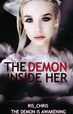 The Demon Inside Her by Ris_Chris