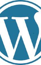 Wordpress by fazerafestaonline