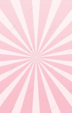 Black Star - Sinopse by Annhynu2