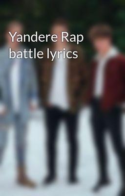 Good Raps For Roblox Rap Battle Lyrics Rapbattle Stories Wattpad