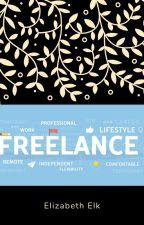 Freelance Jobs by ElizabethElk