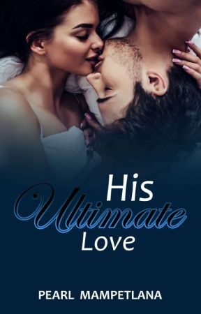 His To Marry 3 by hessanator1