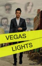 Vegas Lights: P!ATD fanfic by inubz101