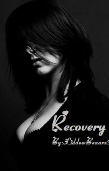Recovery [OnHold]