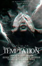 Temptation by Deem_em