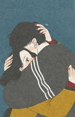 Đọc truyện [ Seungkwan x Yena] Định Mệnh Khiến Cho Em Là Của Anh!