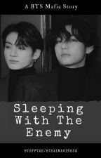 Sleeping With The Enemy | Taehyung & Jungkook x Reader by BTSFFTae