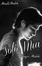 Solo Mia ® by MiallMalik