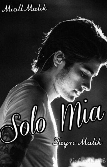 Solo Mia ®