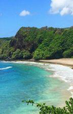 Mord auf Hawaii by Axtoxniiiiiixl