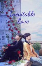 Inevitable Love  || taekook by Janu1111