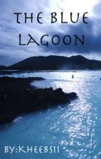 Blue Lagoon by bubbarox11