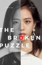 THE BROKEN PUZZLE - JENSOO (CONVERTED) by blinkbell