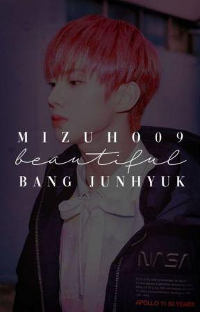 Beautiful||Win by Mizuho09