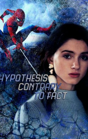 Hypothesis Contrary to Fact by notcarlsjr