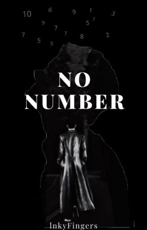 No Number by lnkyFingers