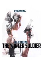The Winter Soldier - Out of Control by quicksilvur