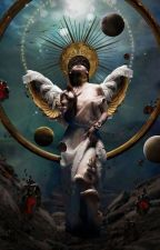 Wings - One Shot by Arkam_am