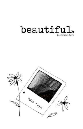 Beautiful || sabigiyuu by Taehyung_Noye