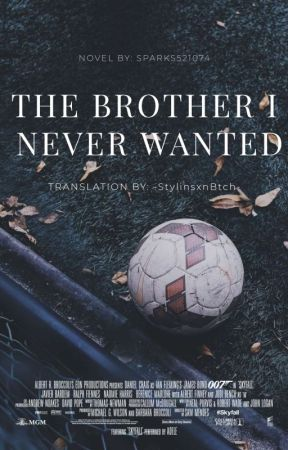 The Brother I Never Wanted-LS Traducción by Oops_Hi_28LS