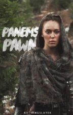 Panem's Pawn » 𝔽. 𝕆𝕕𝕒𝕚𝕣 by -kingslayer