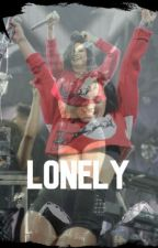 Lonely by babyboyj15