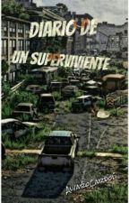 Diario de un superviviente by AlvaroCardOli