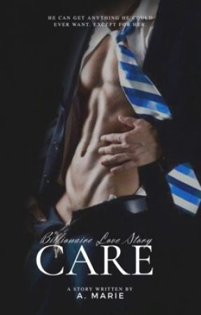 Care | 18+ by EroticMarie