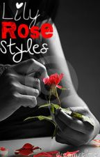 Lily~Rose~Styles by Rosoeul