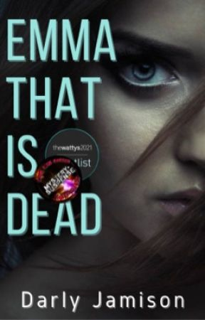 Emma that is Dead by Monrosey