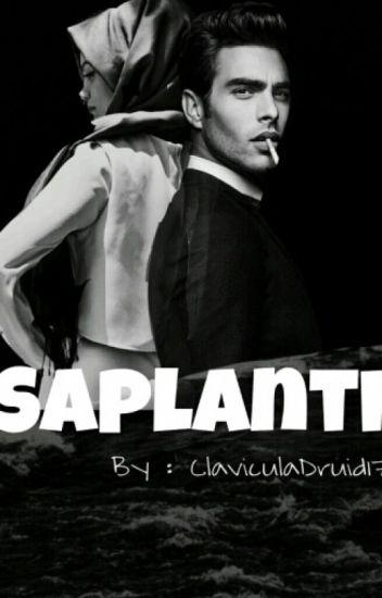SAPLANTI