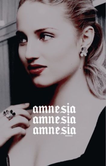 Amnesia ↠ Lahey