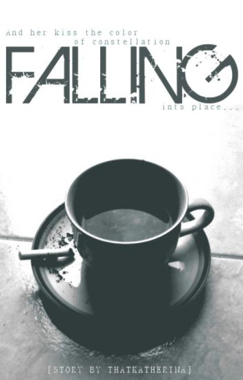 Falling (Luke Hemmings short story)