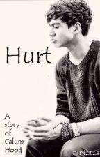 Hurt [Calum Hood] by Dee1113