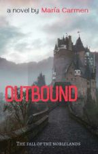 Outbound by laurachiedu23