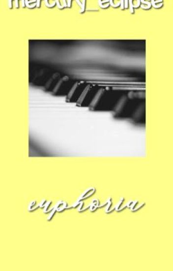euphoria    deacury