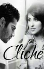 Cliché by ParizaadeDvn