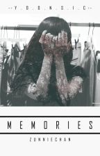[LONGFIC] Memories - Yoonsic [PG-15] lChap 1=>35l (END) by zunniechan