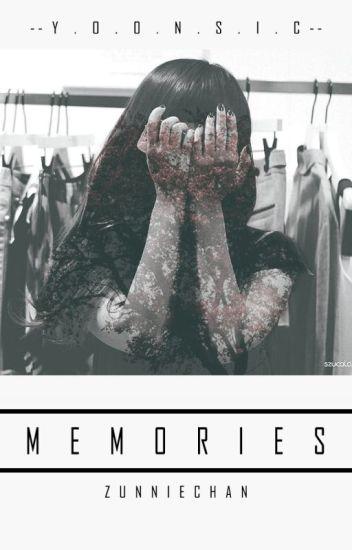 [LONGFIC] Memories - Yoonsic [PG-15] lChap 1=>35l (END)