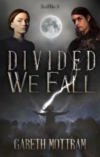 Divided We Fall by GarethMottram