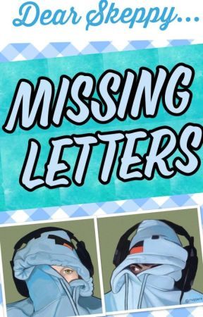 Missing Letters ~ Skephalo by Does_a6d_aprove
